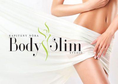Body Slim Studio