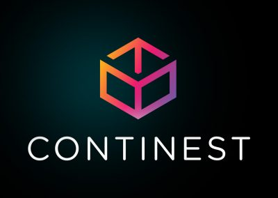 Continest