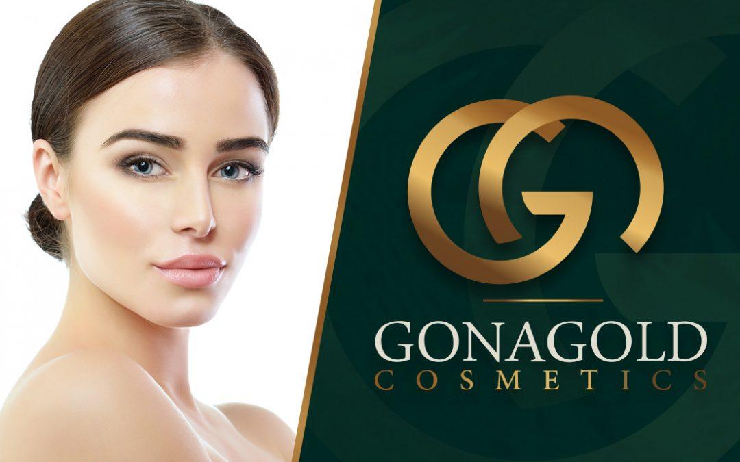 Gonagold
